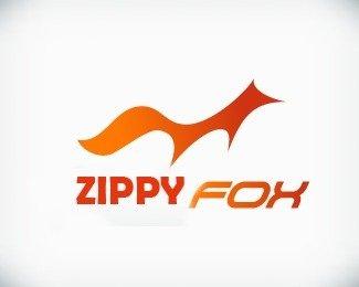ZippyFox