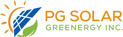 PG Solar Greenergy