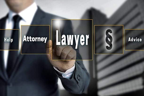 Tips on Selecting a Personal Injury Lawyer