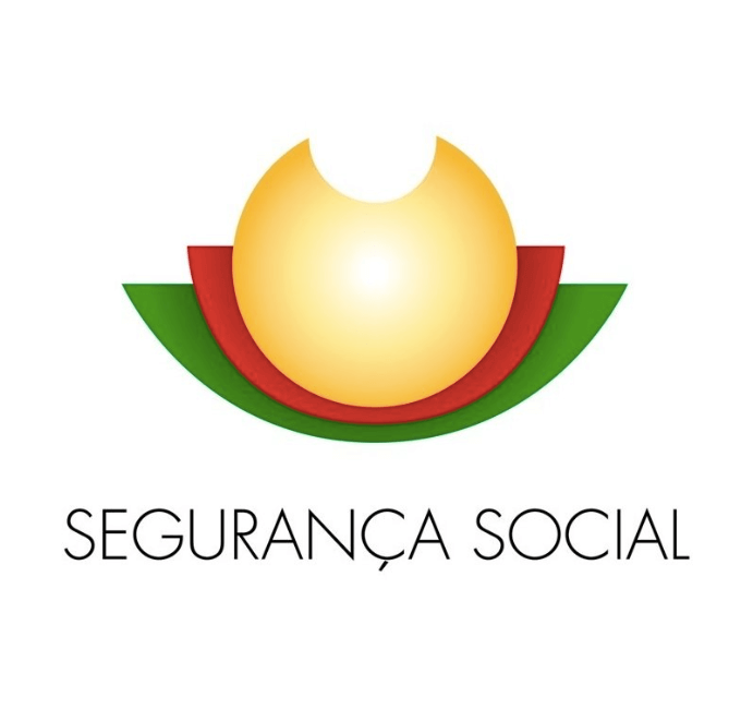 Segurança Social de Aveiro