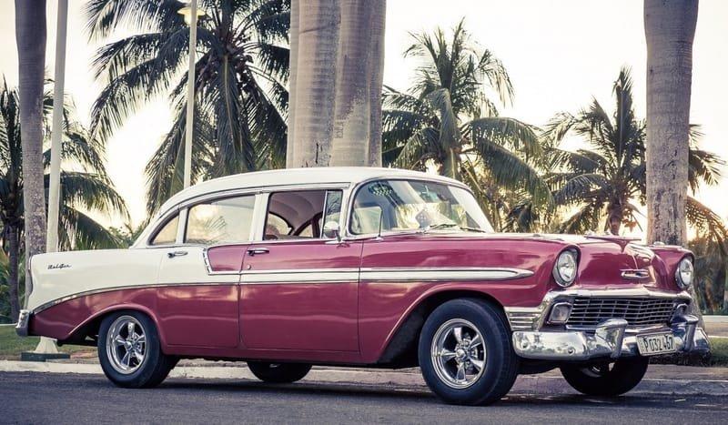 Kuba Rundreise 1: Die Perlen des Ostens