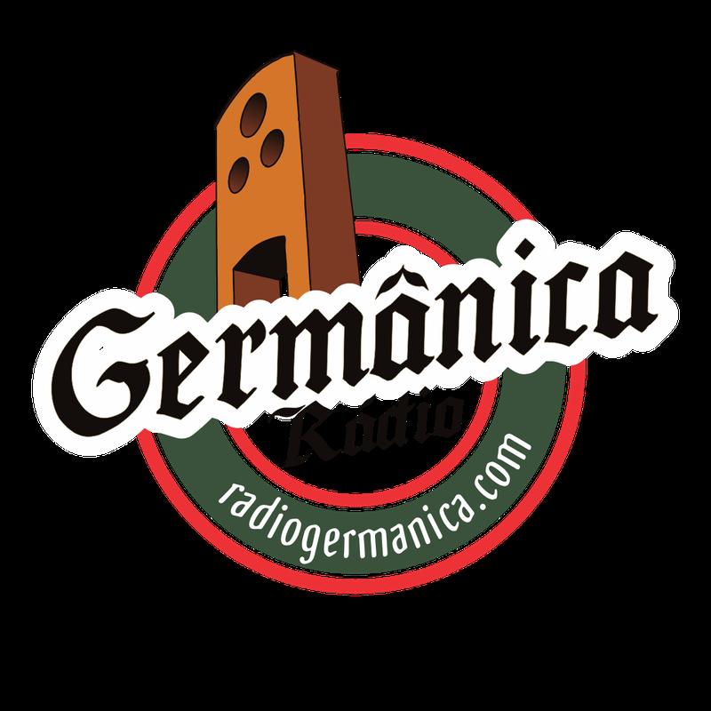 A Rádio Germânica