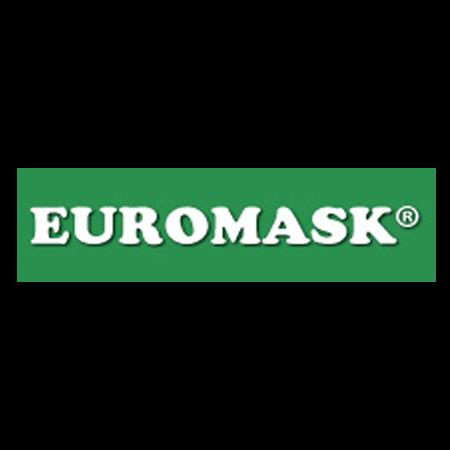 Euromask Srl