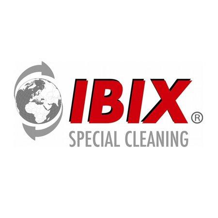 Ibix Srl