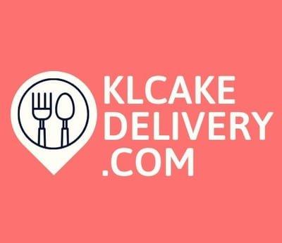 KLCAKEDELIVERY.COM