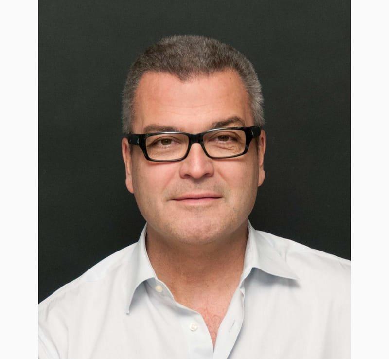Hans-Jörg Fankhauser