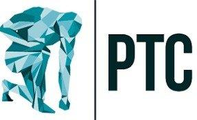 Poliambulatorio PTC