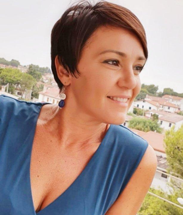 Dott, ssa Traversa Mariangela