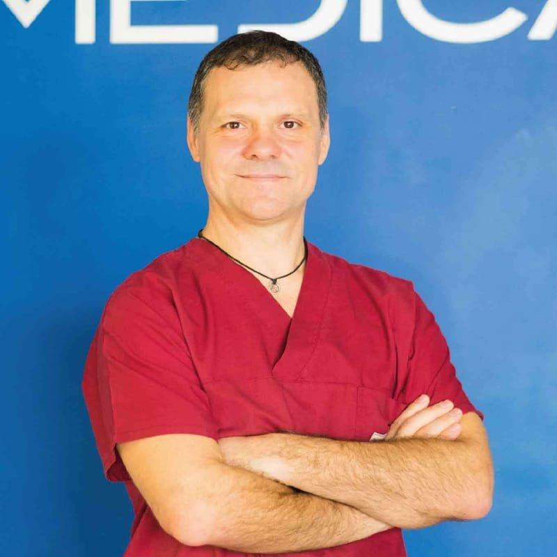 Dr Minelli Francesco