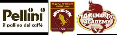 SSD San Zeno Verona 1919 arl
