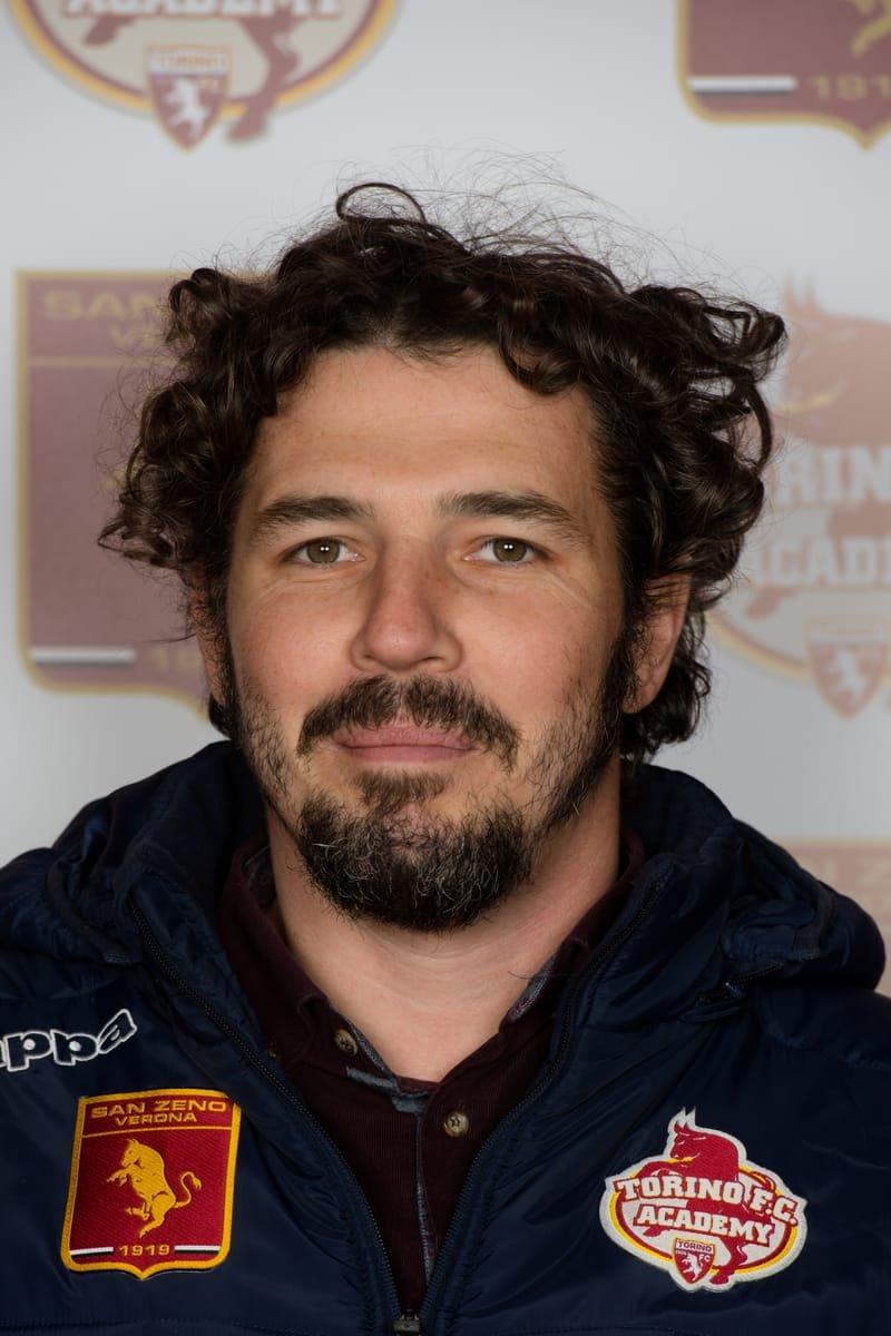 Matteo Cobelli