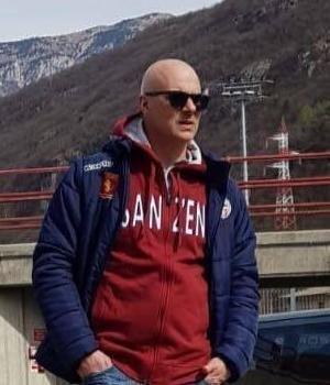Enrico Conterno