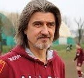 Luigi Buchi