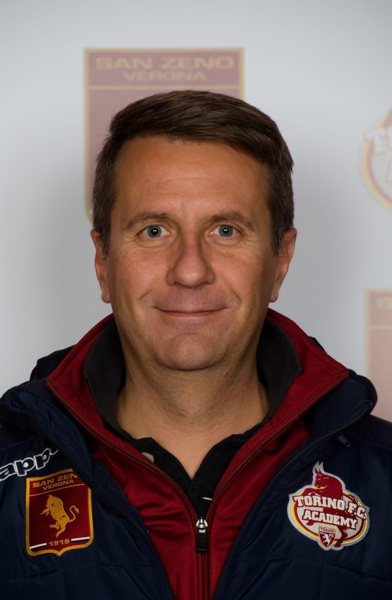 Renato Aganetti