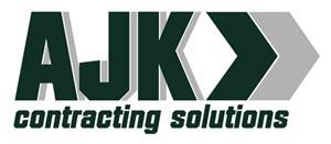 AJK Contracting Solutions Ltd