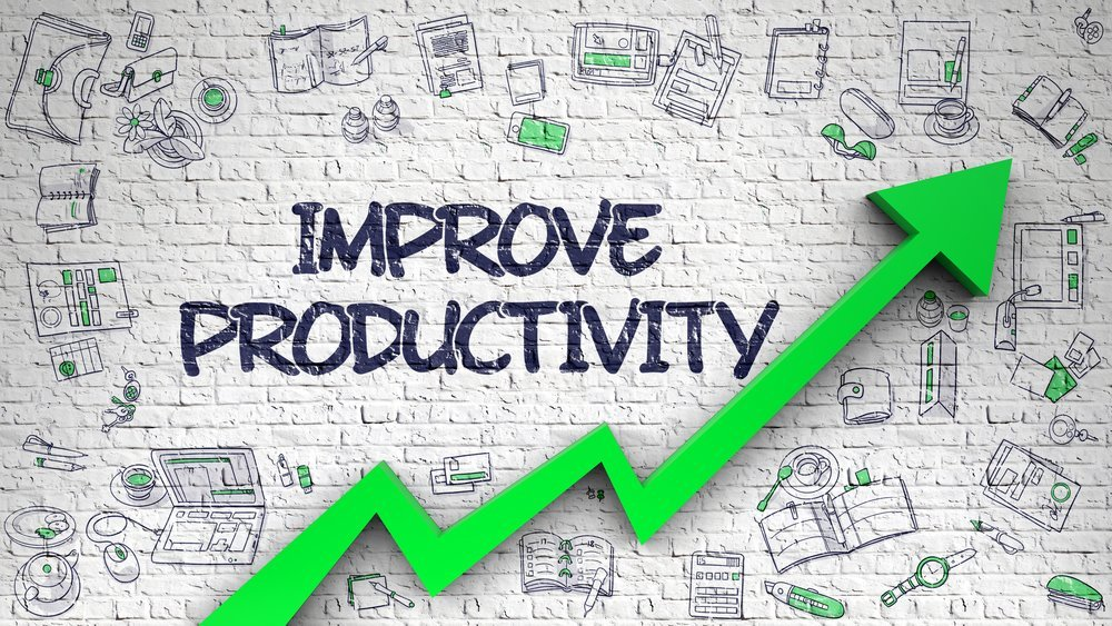 how a virtual assistant will grow your company's productivity