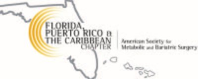 Florida, Puerto Rico & the Caribbean ASMBS chapter