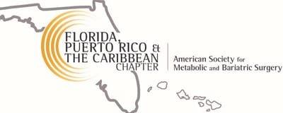 Florida, Puerto Rico & the Caribbean ASMBS chapter