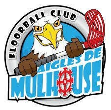 Aigles Mulhouse Floorball Club