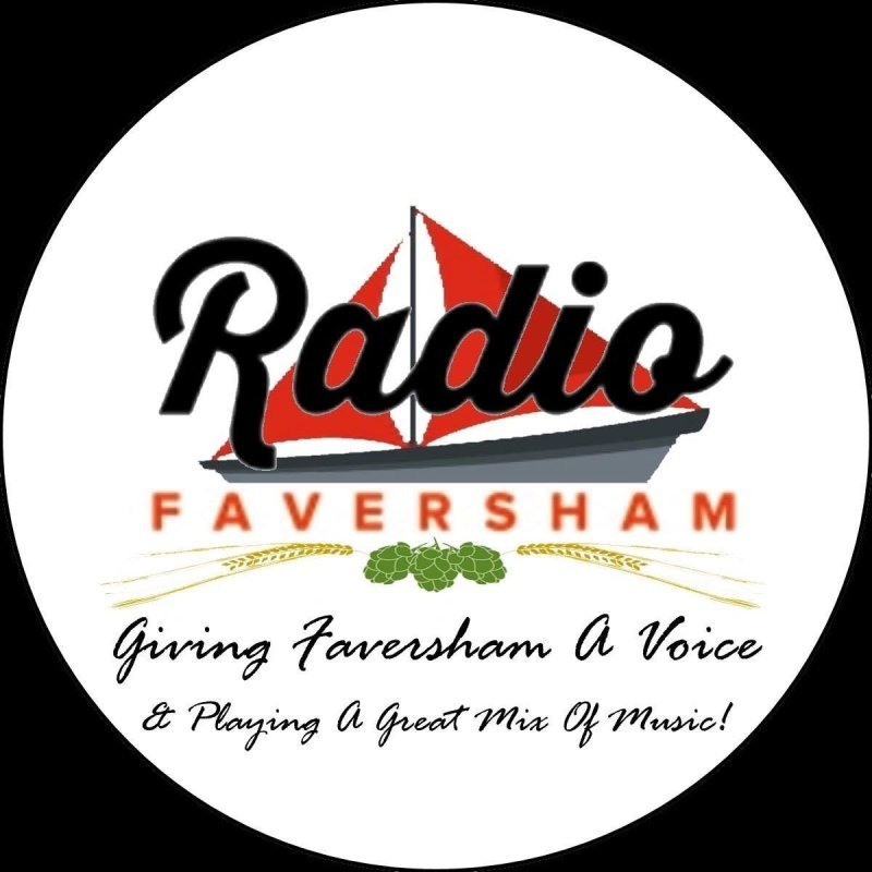 Faversham Radio