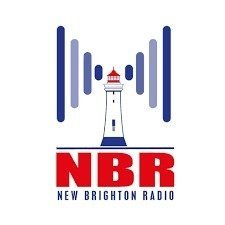 New Brighton Radio