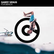 Fun Beach - Gabry Venus