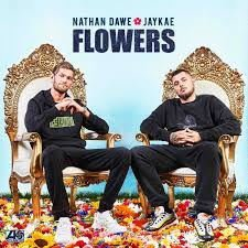 Flowers - Nathan Dawe & Jaykae