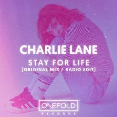 Stay for life - Charlie Lane