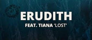 Lost - Erudith feat. Tiana