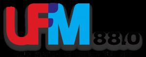 UFM 88
