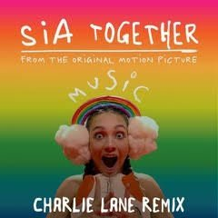 Sia Together - Music