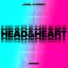 Head & Heart - Joel Corry