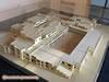 بازسازی کاخ مالیا