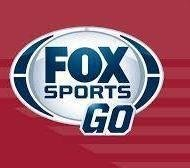 ACTIVATE FOXSPORTS GO ON VARIOUS STREAMING DEVICE