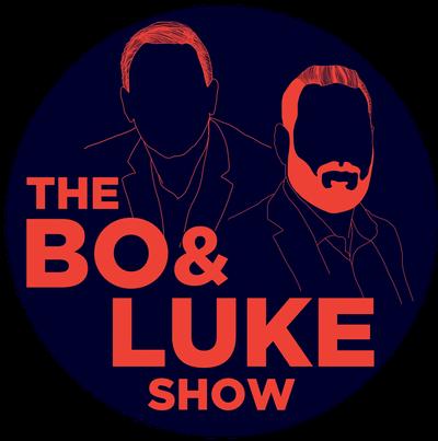 The Bo & Luke Show