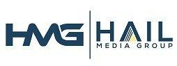 Hail Media Group Ltd