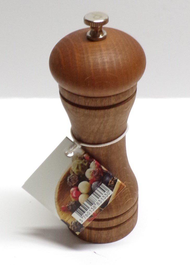 Moulin à poivre