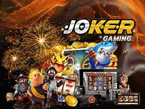 Panduan Cara Download Joker123 Apk