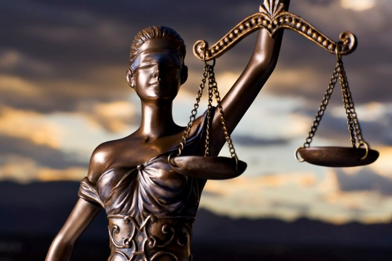 Advantages of Hiring A Personal Injury Attorney