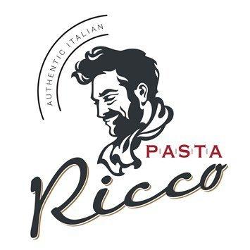 פסטה  ריקו - בית לאוכל איטלקי