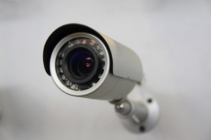 How to Find the Right Security Camera Systems