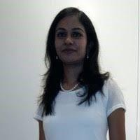 Dr. Shani Samuel