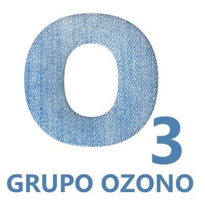 O3 GRUPO OZONO