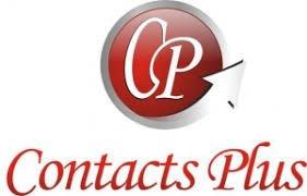 ContactsPlus
