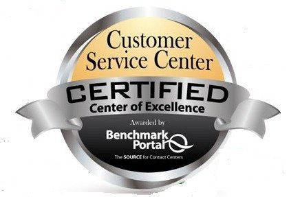 Customer Satisfaction Certification Program