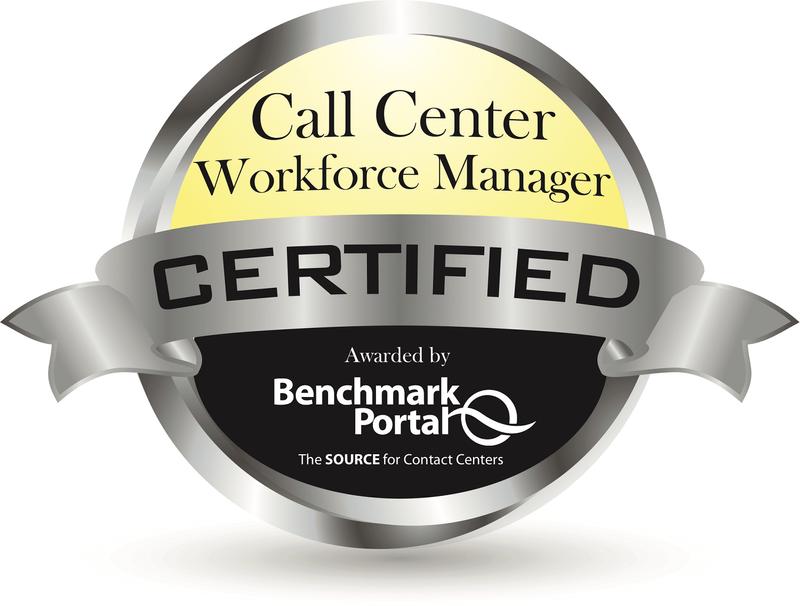 Workforce Management Certification Program