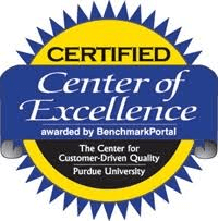 Certified Quality Excellence Auditor Program