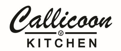 Callicoon Kitchen