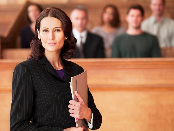 Tips on How to Find the Right Criminal Defense Attorney