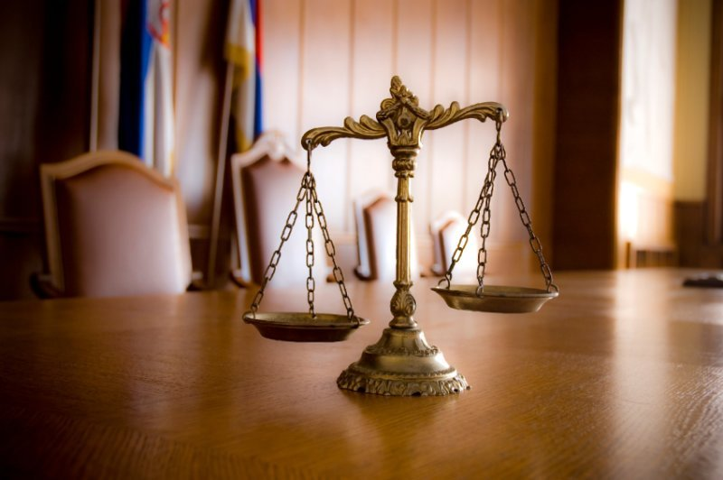 Learn About Defense Attorney